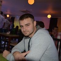Иван, 26 лет, инженер