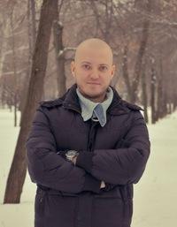 Павел, 34 года, предприниматель